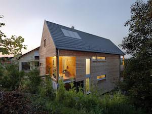 wohnhaus 300x225